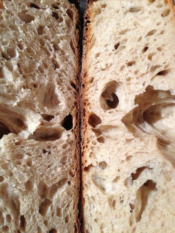 Bête à pain Fleury
