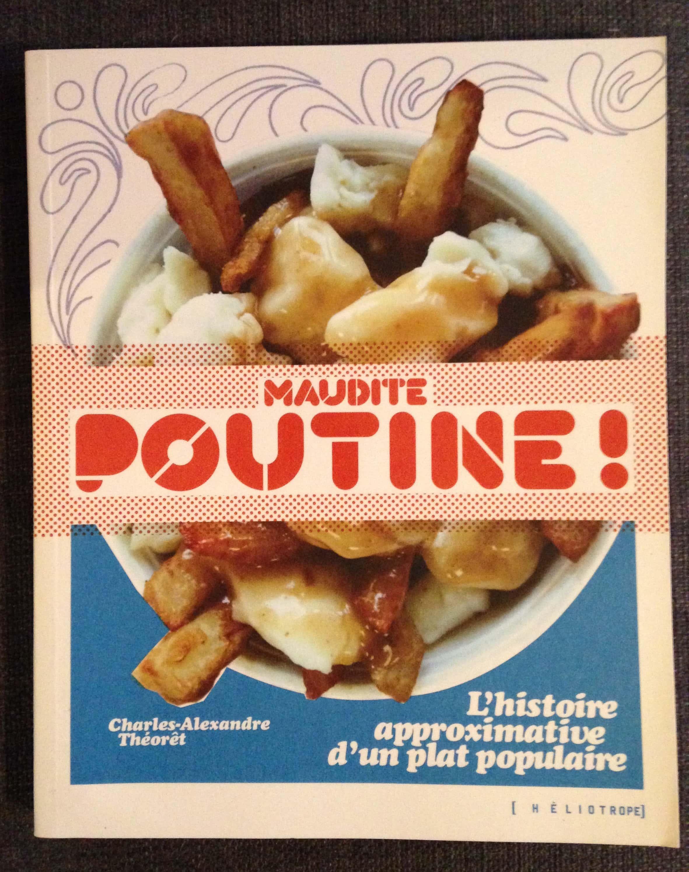 poutine-week-restaurants-montreal-9