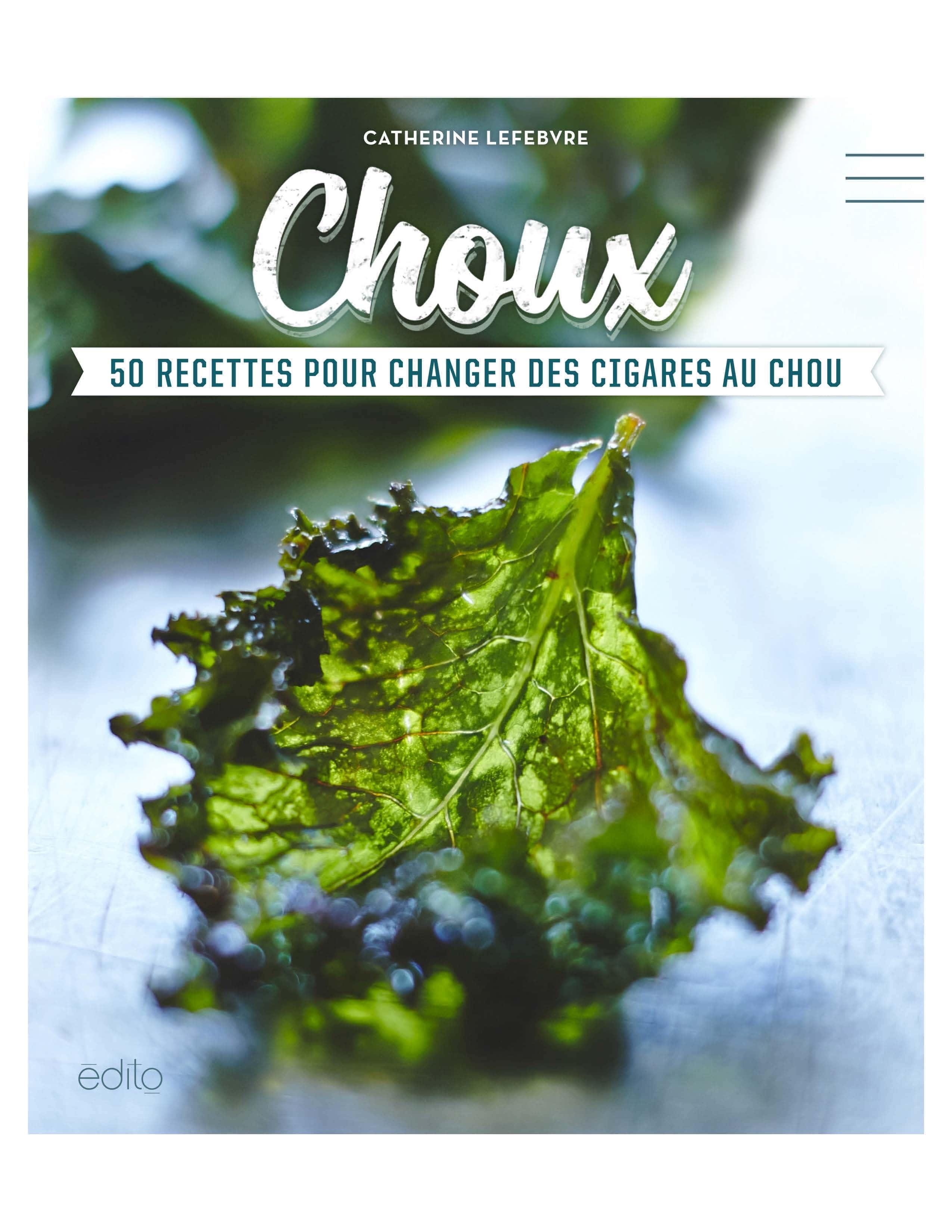 choux 3