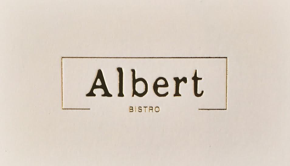 albert-bistro-tastet-restaurant-centre-ville-2