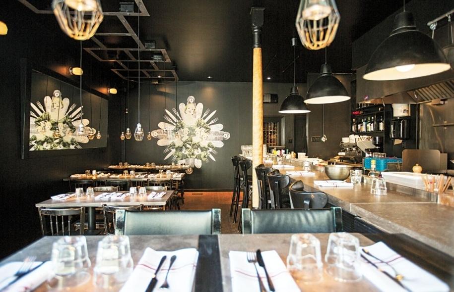 restaurant-lili-co-10