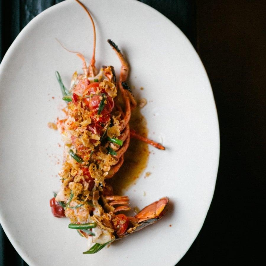 foxy-montreal-restaurant-griffintown-2
